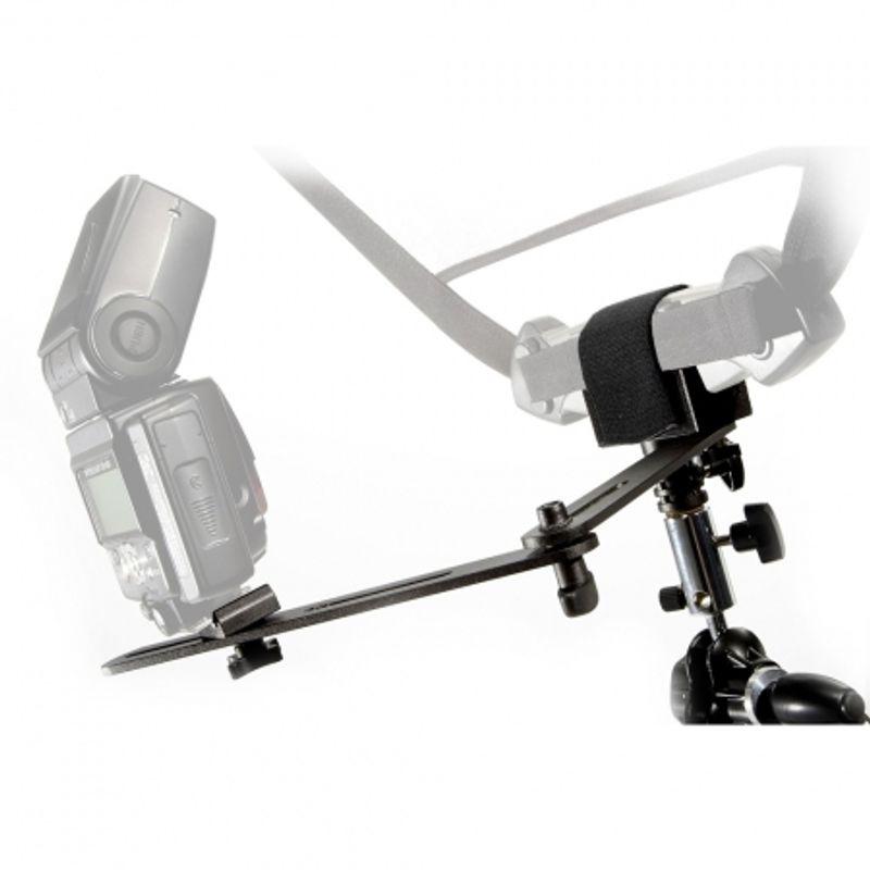 lastolite-trigrip-holder-with-flash-bracket-la2430-suport-blit-si-blenda-umbrela-22059