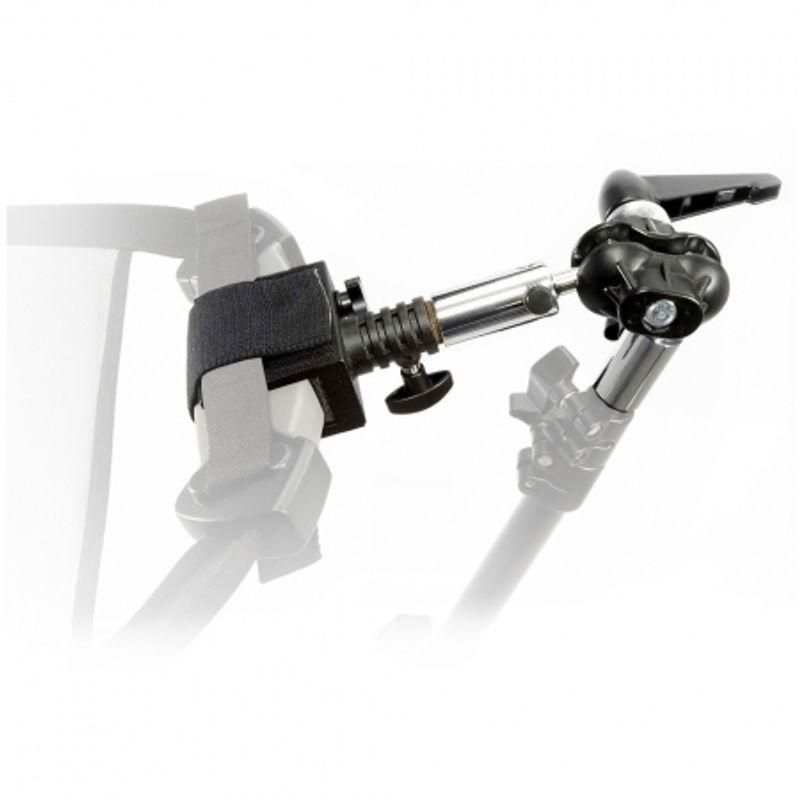 lastolite-trigrip-holder-with-flash-bracket-la2430-suport-blit-si-blenda-umbrela-22059-1