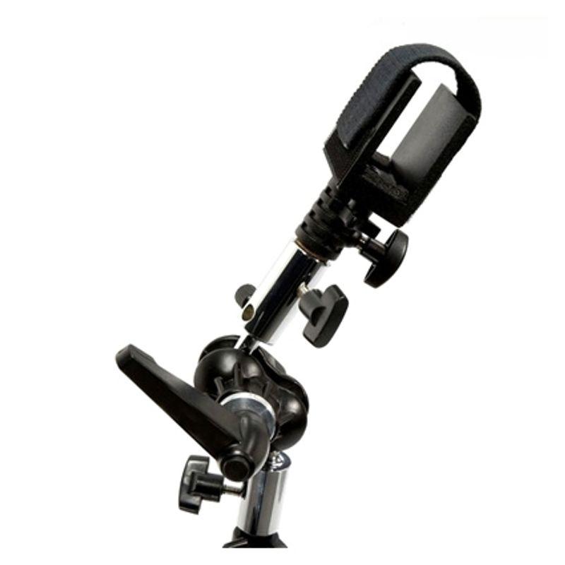 lastolite-trigrip-holder-with-flash-bracket-la2430-suport-blit-si-blenda-umbrela-22059-2