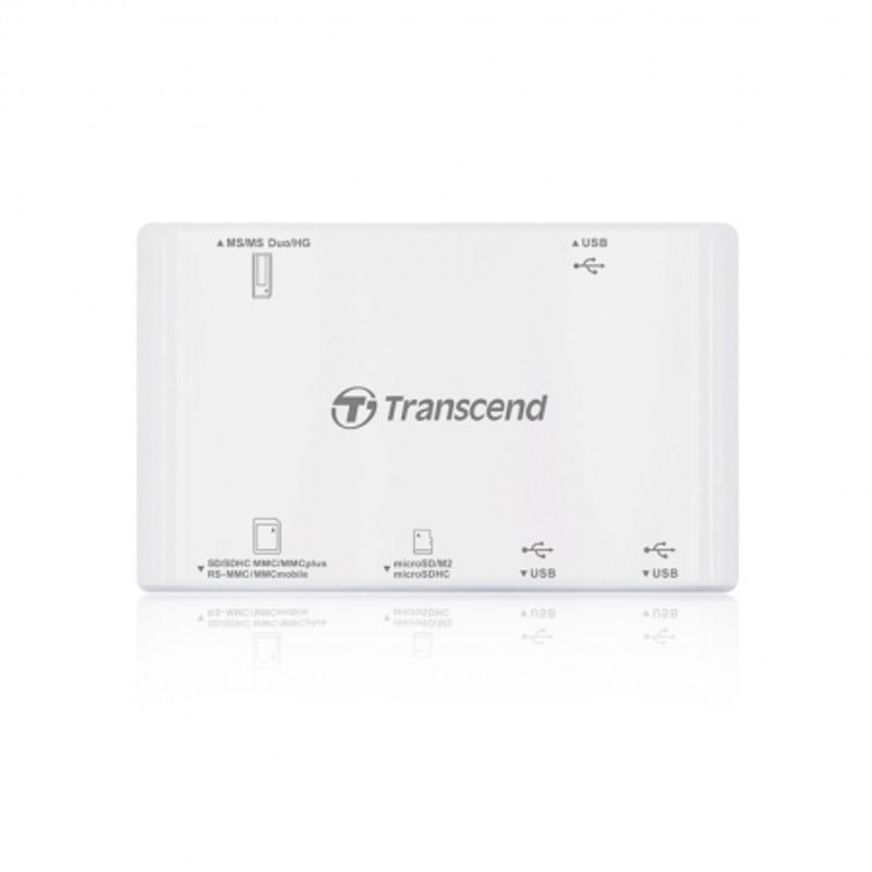 transcend-p7-alb-card-reader-all-in-one-cu-hub-usb-22062