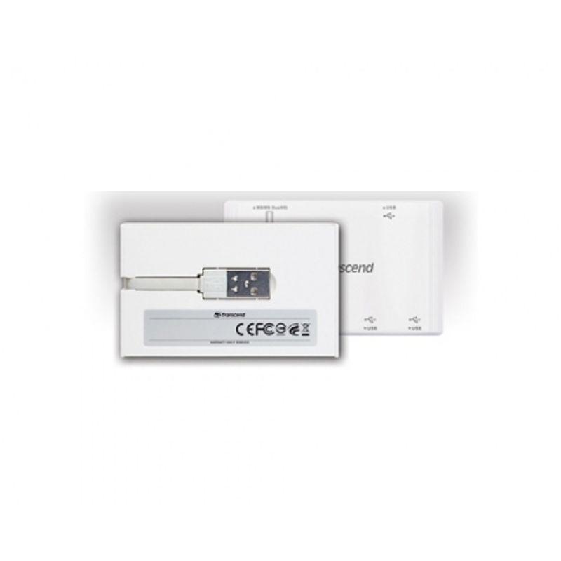 transcend-p7-alb-card-reader-all-in-one-cu-hub-usb-22062-1
