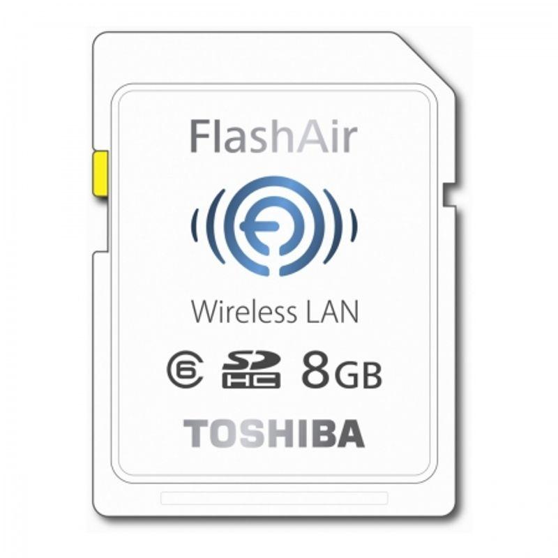 olympus-pen-e-pm2-silver-ez-m1442-ii-r-silver-bonus-card-wireless-8gb-flashair-23958-3