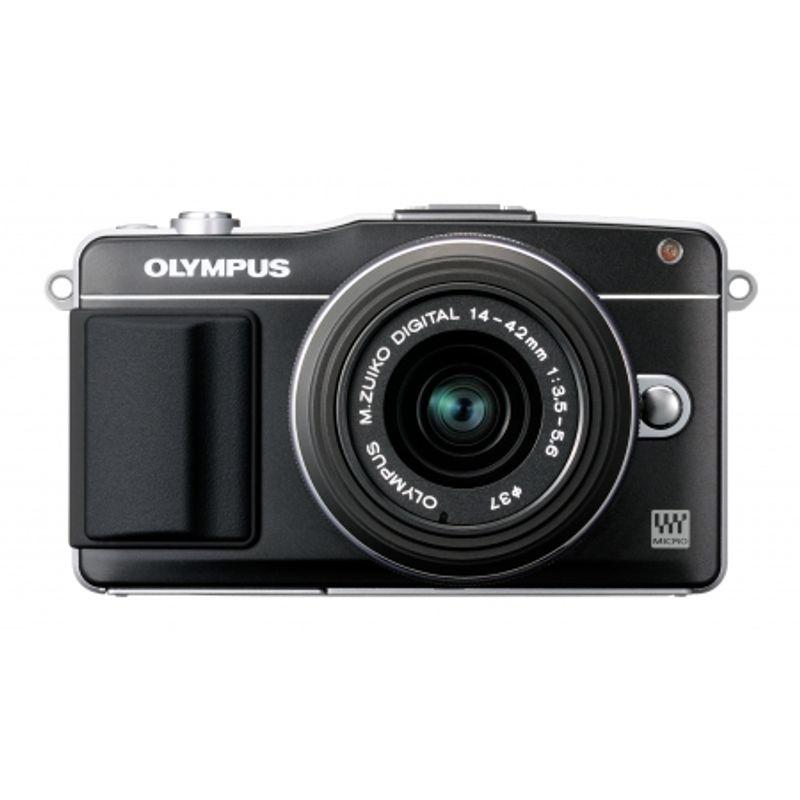 olympus-pen-e-pm2-black-ez-m1442-ii-r-black-ez-m4015-r-black-8gb-flashair-card-23959-2
