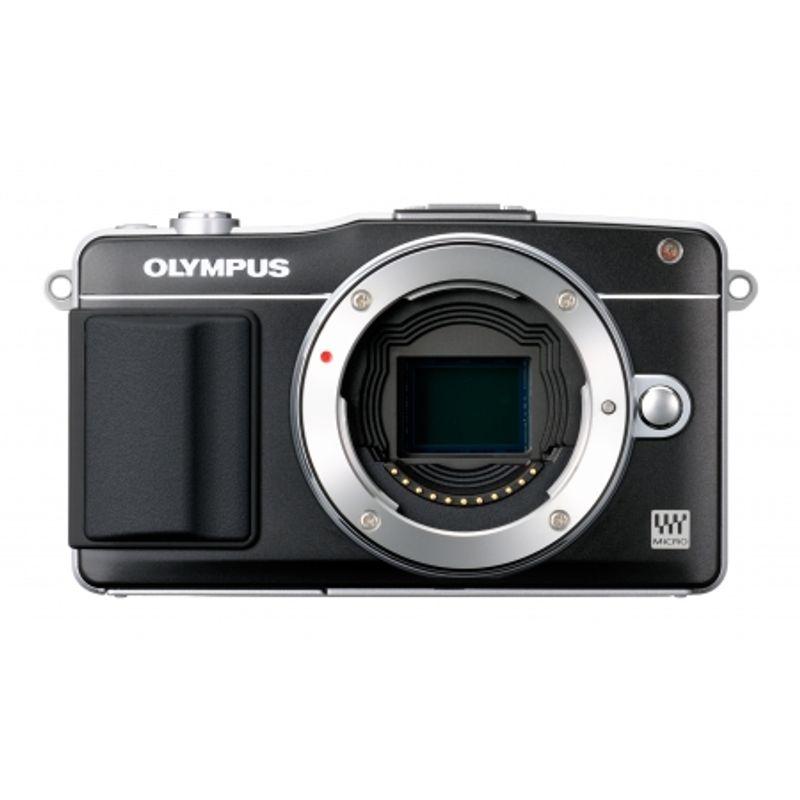 olympus-pen-e-pm2-black-ez-m1442-ii-r-black-ez-m4015-r-black-8gb-flashair-card-23959-4