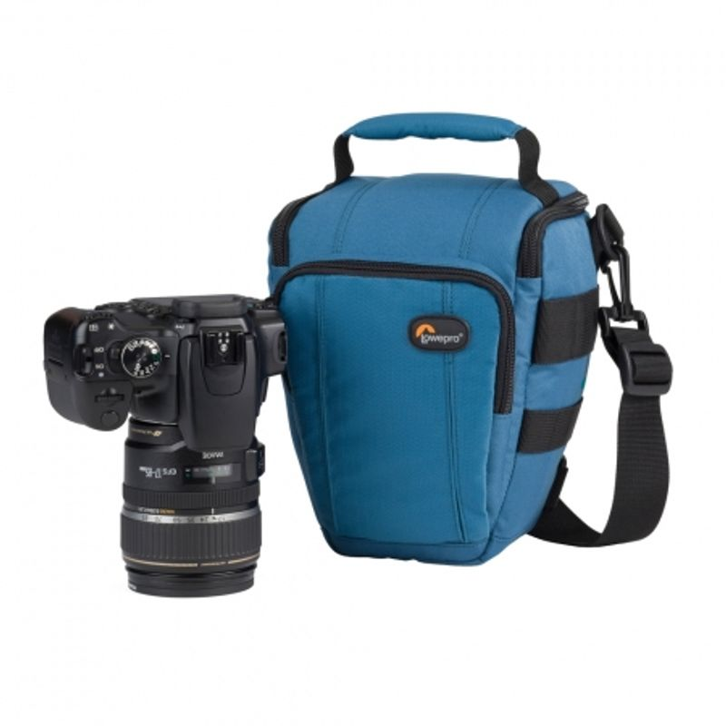lowepro-toploader-zoom-50-aw-albastru-22085-1