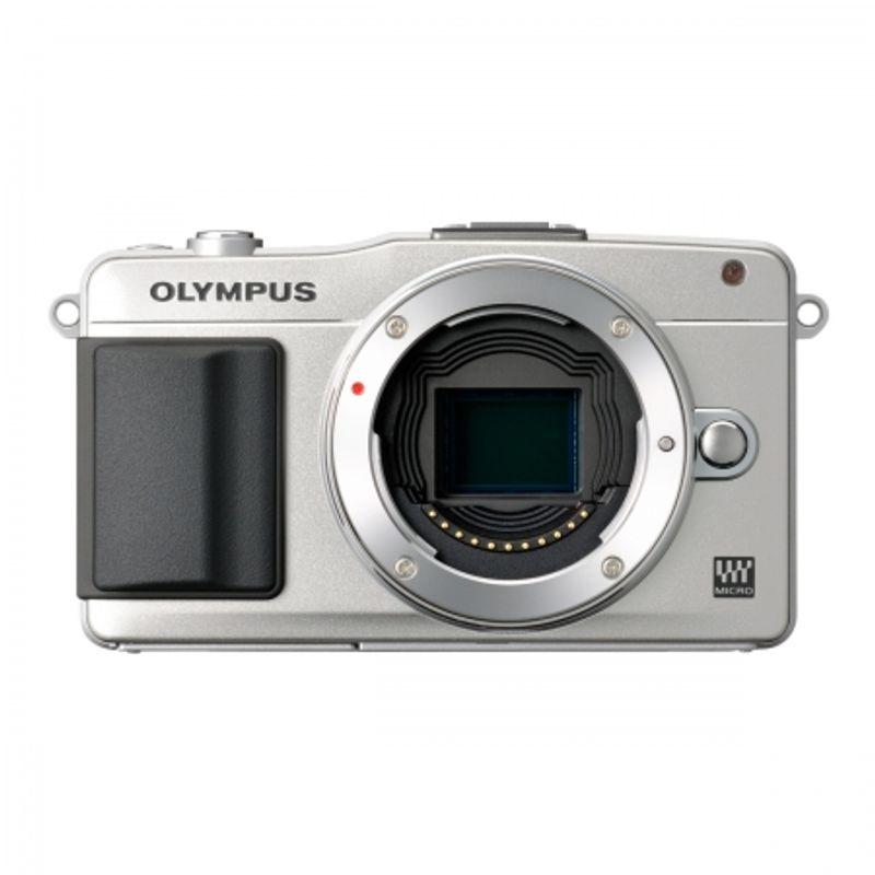olympus-pen-e-pm2-argintiu-ez-m1442-ii-r-silver-ez-m4015-r-silver-bonus-card-wireless-8gb-flashair-23960-2