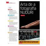 revista-foto-video-martie-2012-fotografia-de-calatorie-22099-1