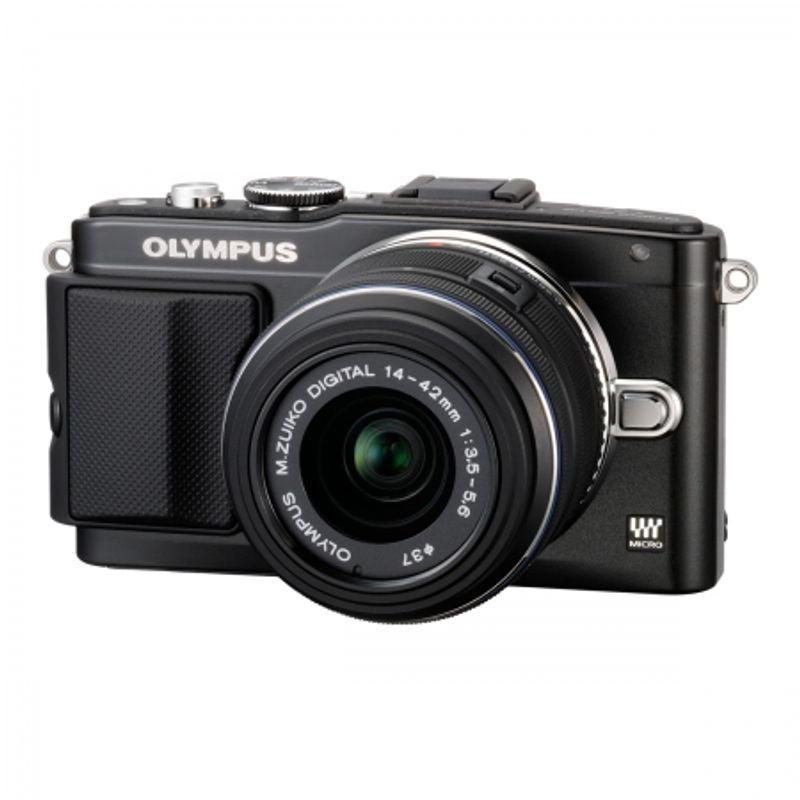 olympus-pen-e-pl5-negru-ez-m1442-ii-r-ez-m4015-r-bonus-card-wireless-8gb-flashair-23968-1