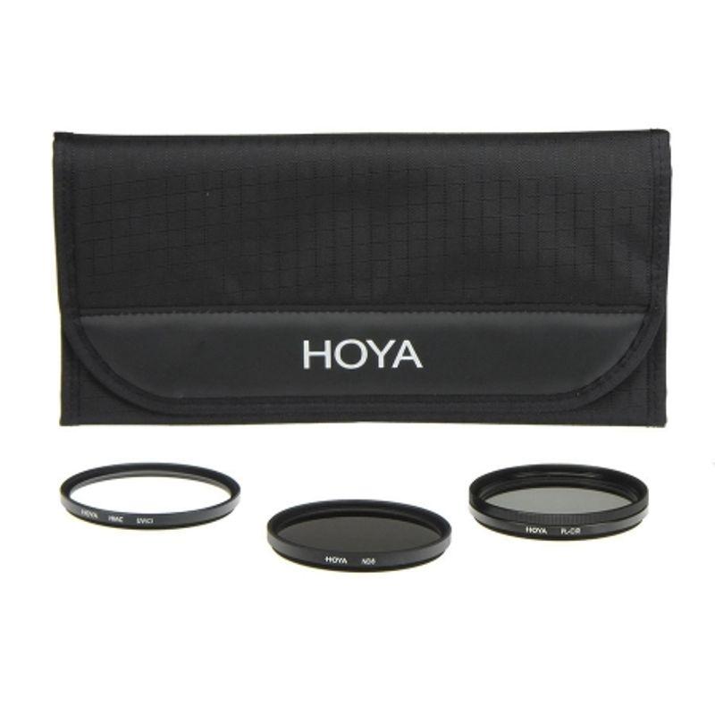 hoya-digital-filter-kit-set-filtre-hoya-digital-uv-hmc-polarizare-circulara-nd-x8-43mm-22119
