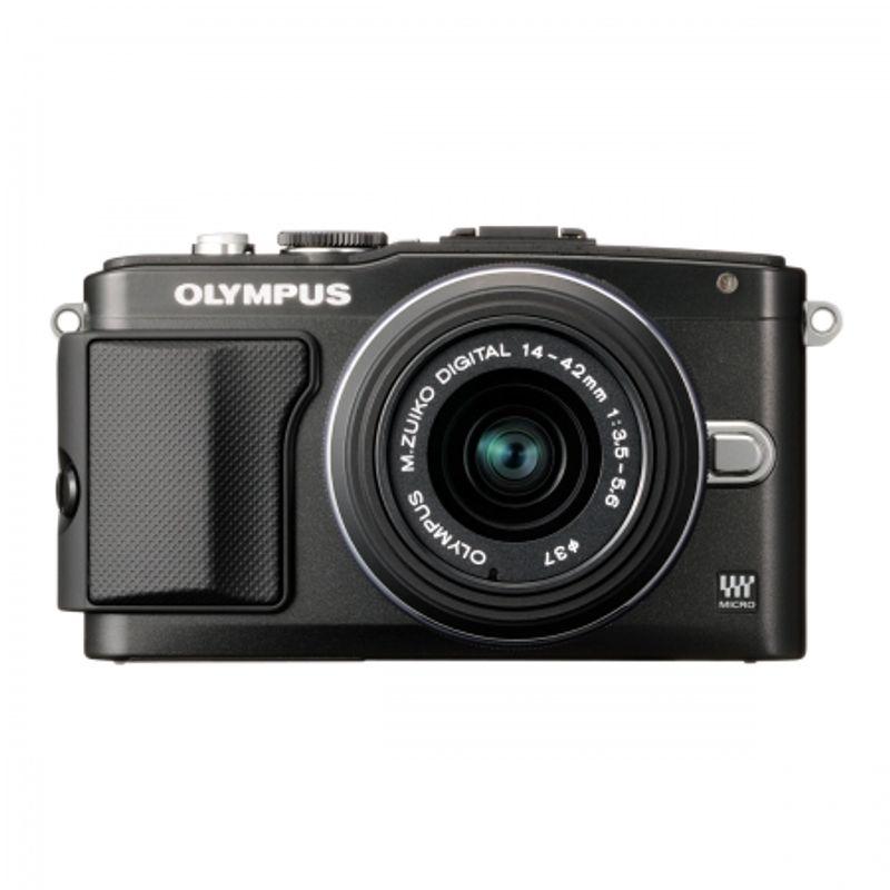 olympus-pen-e-pl5-negru-ez-m1442-ii-r-ez-m4015-r-bonus-card-wireless-8gb-flashair-23968-2