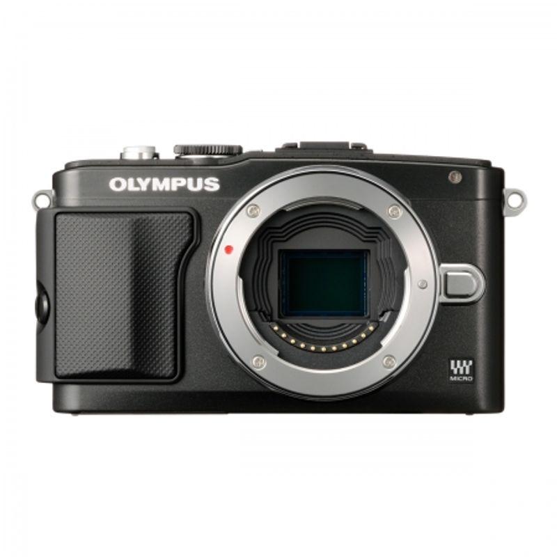 olympus-pen-e-pl5-negru-ez-m1442-ii-r-ez-m4015-r-bonus-card-wireless-8gb-flashair-23968-4