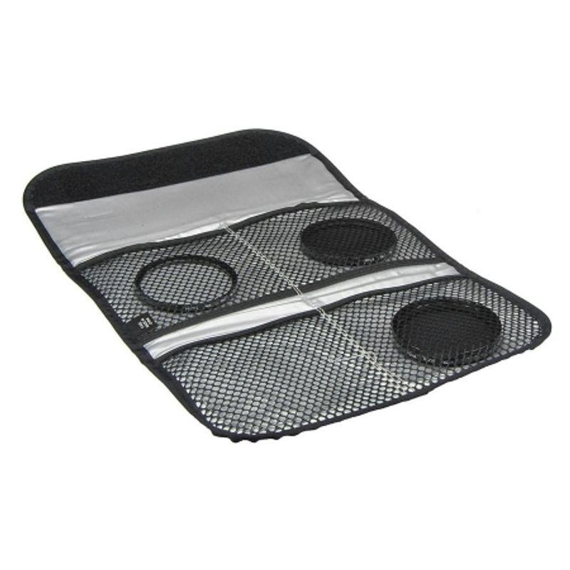 hoya-digital-filter-kit-set-filtre-hoya-digital-uv-hmc-polarizare-circulara-nd-x8-37mm-22120-1