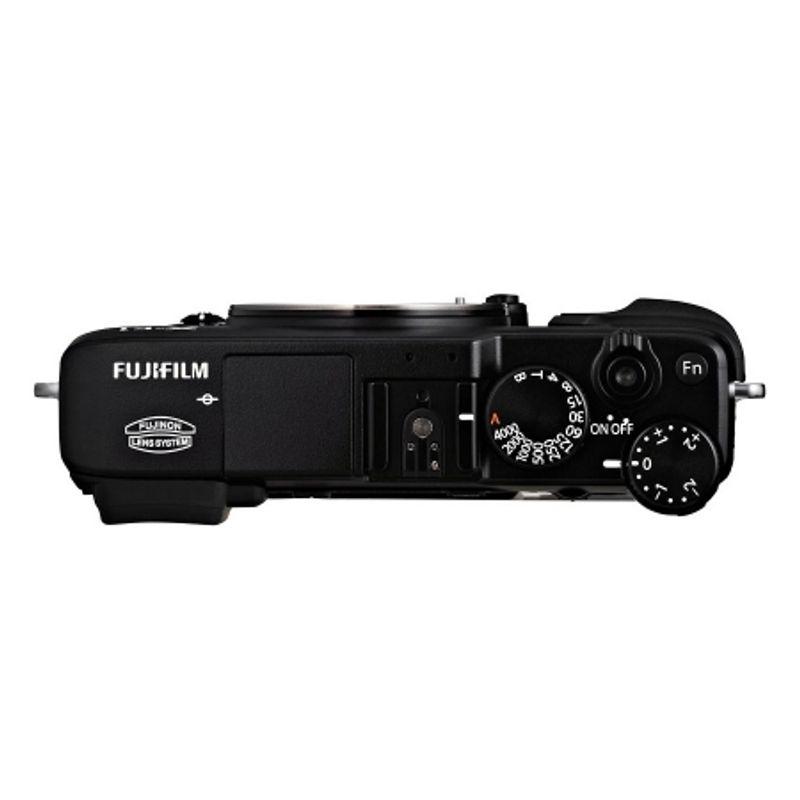 fuji-finepix-x-e1-negru-body-23969-2