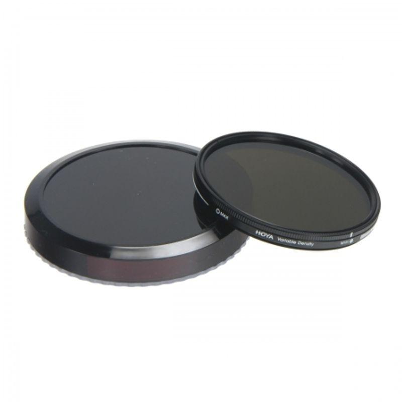 hoya-ndx-variable-density-3-400-62mm-filtru-neutru-cu-densitate-variabila-22157-2