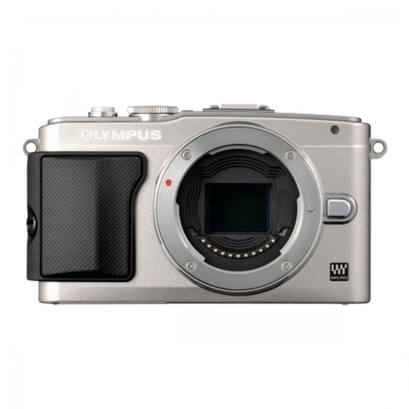 olympus-e-pl5-argintiu-ez-m1442-ii-r-silver-ez-m4015-r-bonus-card-wireless-8gb-flashair-23970-4