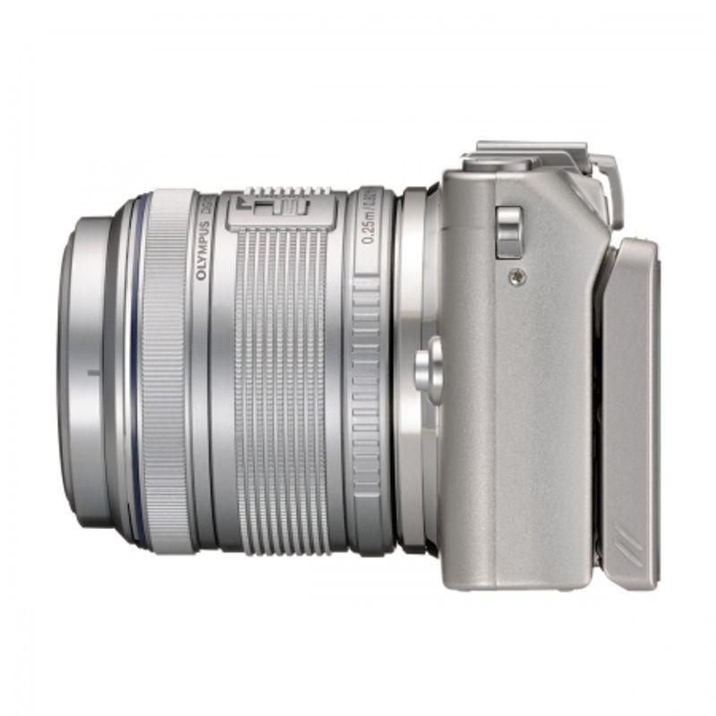 olympus-e-pl5-argintiu-ez-m1442-ii-r-silver-ez-m4015-r-bonus-card-wireless-8gb-flashair-23970-7