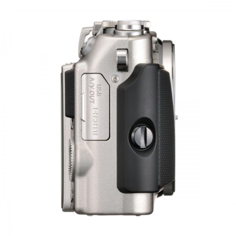 olympus-e-pl5-argintiu-ez-m1442-ii-r-silver-ez-m4015-r-bonus-card-wireless-8gb-flashair-23970-8
