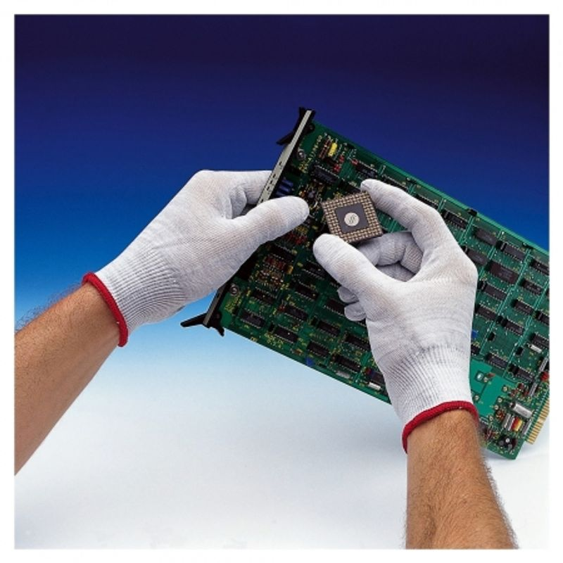 kinetronics-anti-static-gloves-asg-m-750001-manusi-antistatice-22192-1
