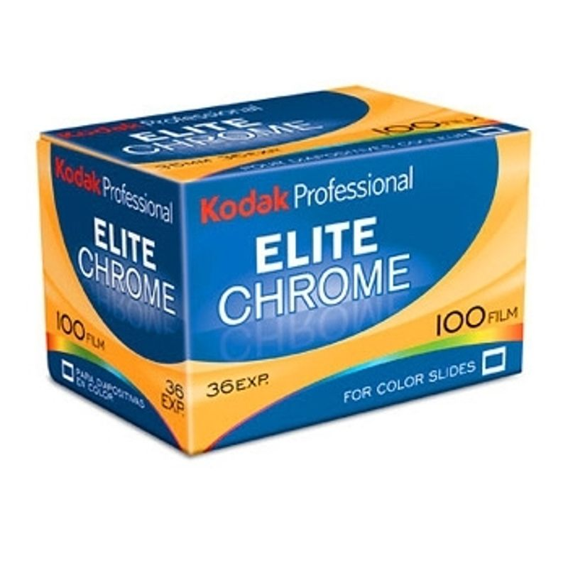 kodak-professional-elite-chrome-100-film-diapozitiv-color-ingust-iso-100-135-36-22217