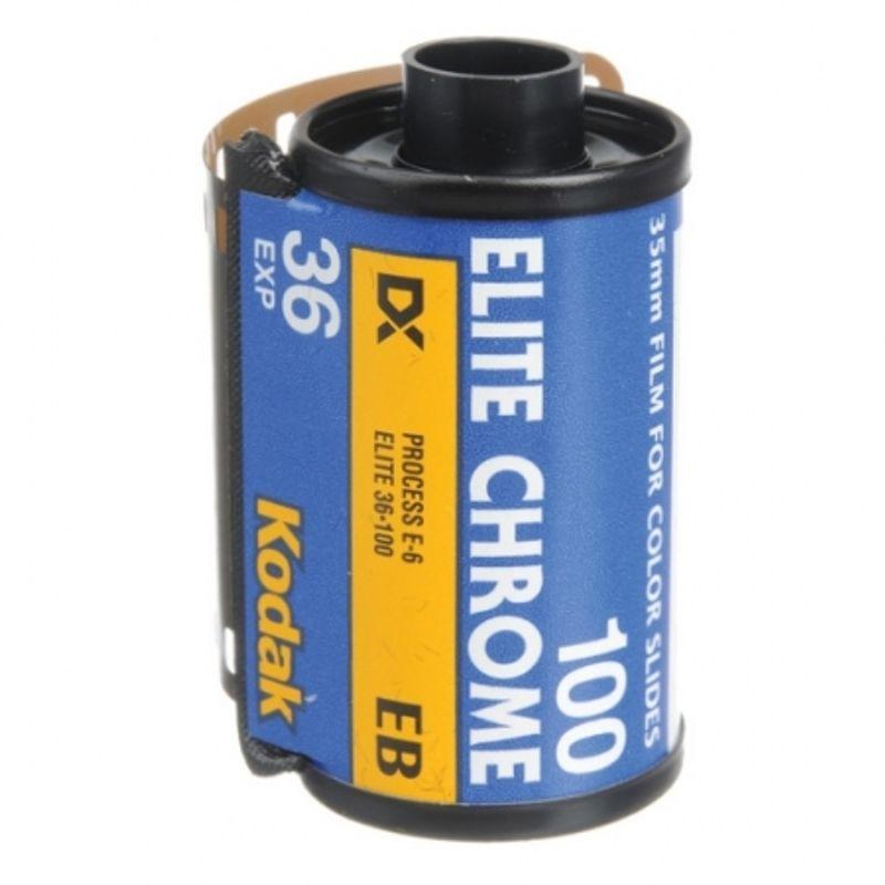 kodak-professional-elite-chrome-100-film-diapozitiv-color-ingust-iso-100-135-36-22217-1
