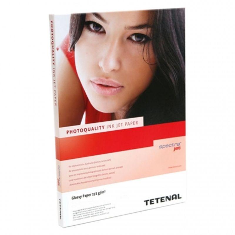 tetenal-glossy-paper-272g-a4-50-coli-hartie-foto-lucioasa-22221