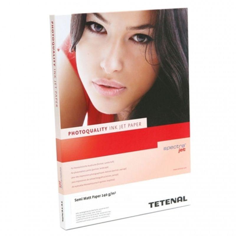 tetenal-semi-matt-paper-240g-a4-50-coli-hartie-foto-semimata-22229