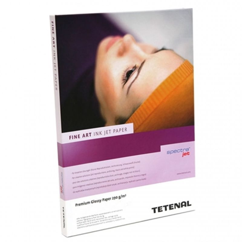 tetenal-premium-glossy-paper-290g-a4-50-coli-hartie-foto-lucioasa-22239