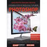 photoshop-cs5-editarea-foto-pe-n-355-elesul-tuturor-22240
