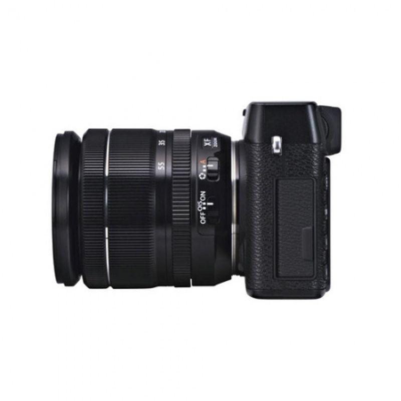 fuji-finepix-x-e1-negru-kit-cu-xf-18-55mm-f2-8-4-r-lm-ois-23972-4