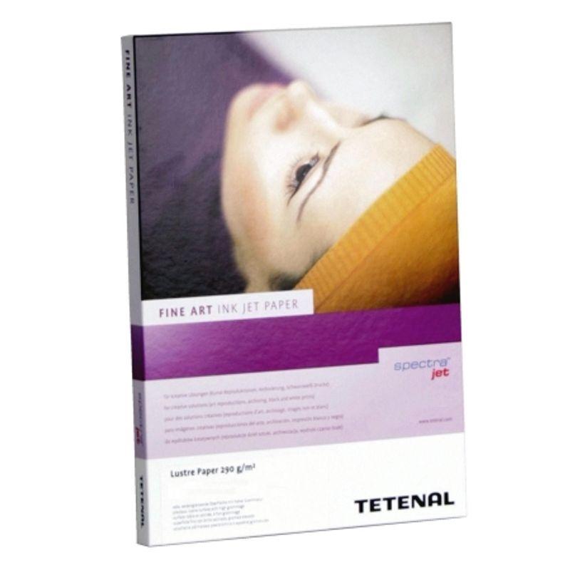 tetenal-lustre-paper-290g-a4-50-coli-hartie-foto-lucioasa-22251