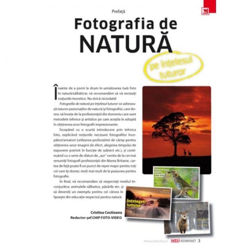 fotografia-de-natura-pe-intelesul-tuturor-22256-2