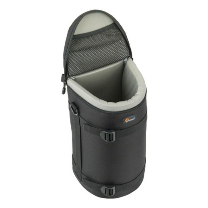 lowepro-lens-case-13x32cm-toc-teleobiectiv-22309-3