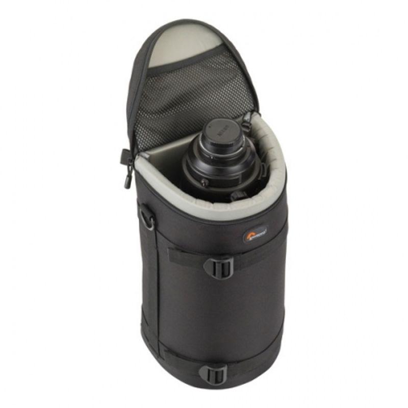 lowepro-lens-case-13x32cm-toc-teleobiectiv-22309-4