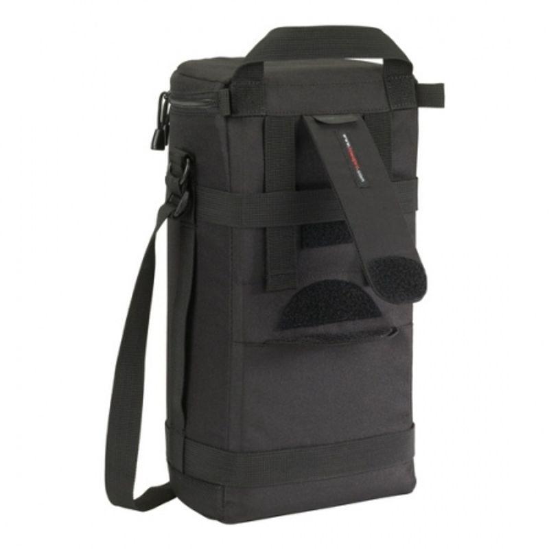 lowepro-lens-case-13x32cm-toc-teleobiectiv-22309-5