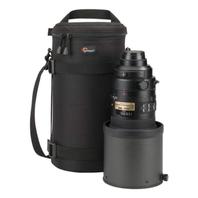 lowepro-lens-case-13x32cm-toc-teleobiectiv-22309-6