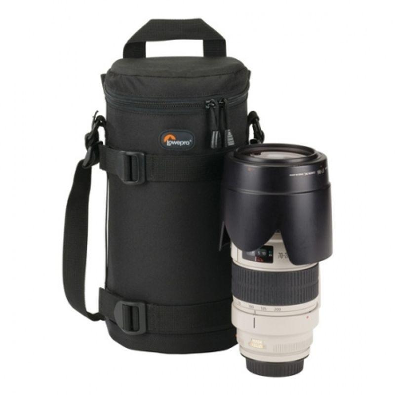lowepro-lens-case-13x32cm-toc-teleobiectiv-22309-7