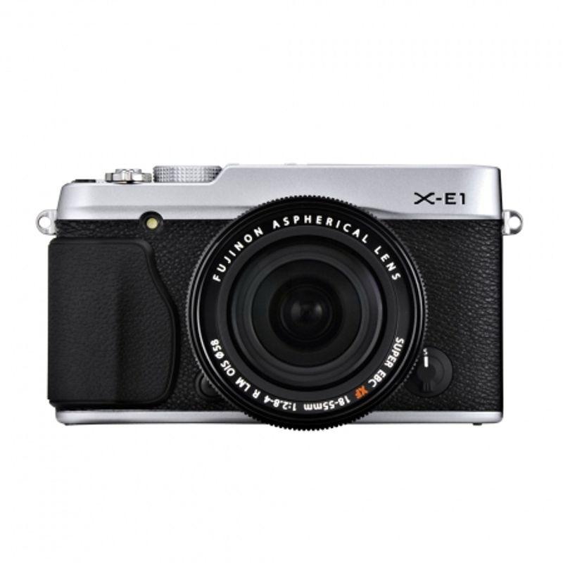 fuji-finepix-x-e1-argintiu-kit-cu-xf-18-55mm-f2-8-4-r-lm-ois-23973