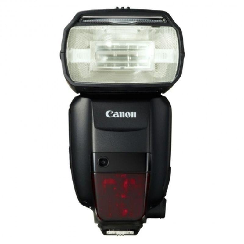 canon-speedlite-600ex-blitz-e-ttl-declansare-wireless-infrarosu-22334