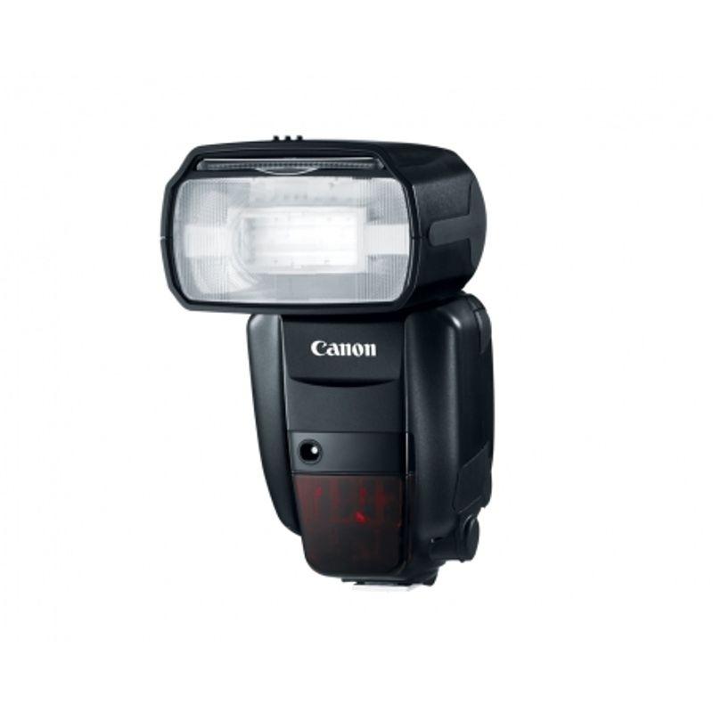 canon-speedlite-600ex-blitz-e-ttl-declansare-wireless-infrarosu-22334-1