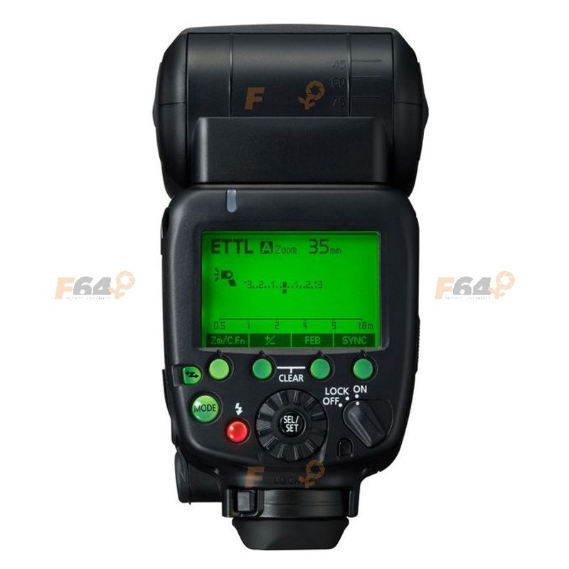canon-speedlite-600ex-blitz-e-ttl--declansare-wireless-infrarosu-22334-2-541