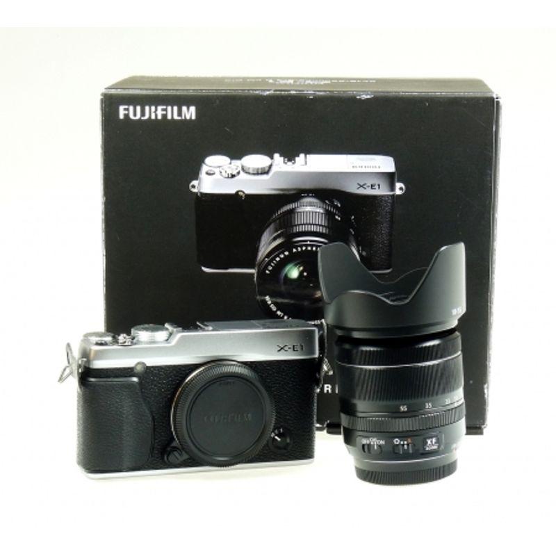 fujifilm-x-e1-argintiu-kit-cu-18-55mm-f2-8-4-r-lm-ois-23973-6