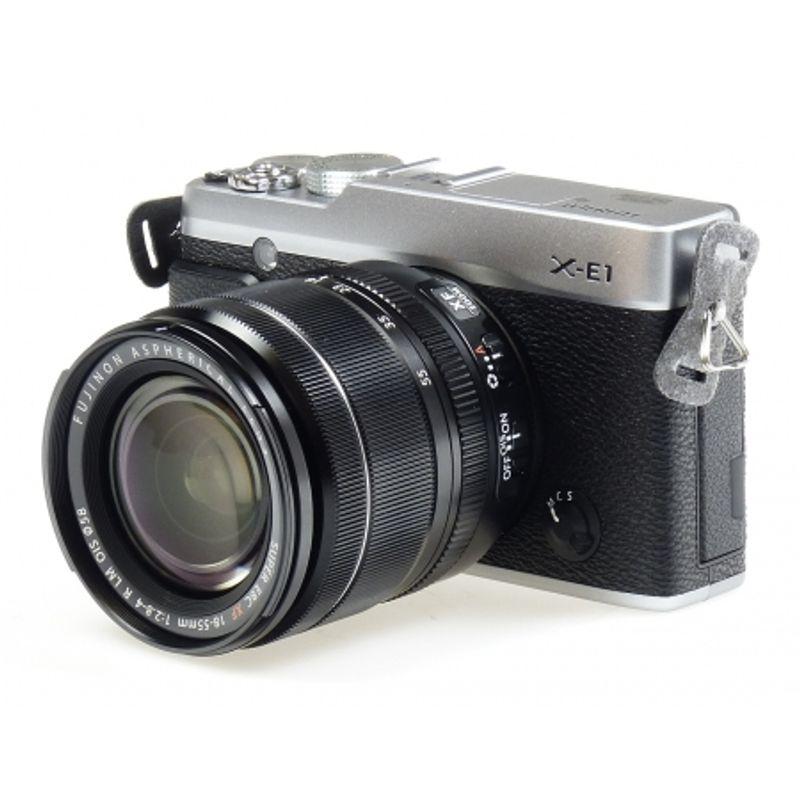 fujifilm-x-e1-argintiu-kit-cu-18-55mm-f2-8-4-r-lm-ois-23973-7