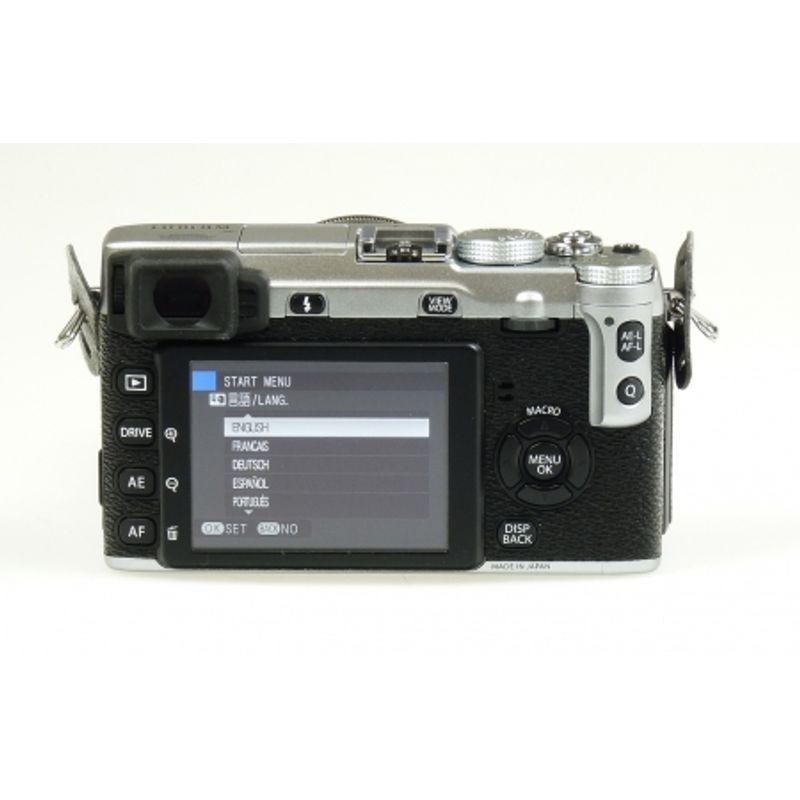 fujifilm-x-e1-argintiu-kit-cu-18-55mm-f2-8-4-r-lm-ois-23973-8