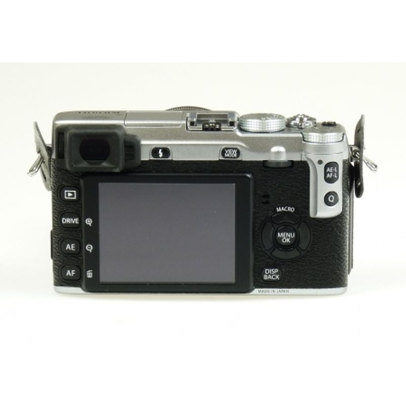 fujifilm-x-e1-argintiu-kit-cu-18-55mm-f2-8-4-r-lm-ois-23973-9