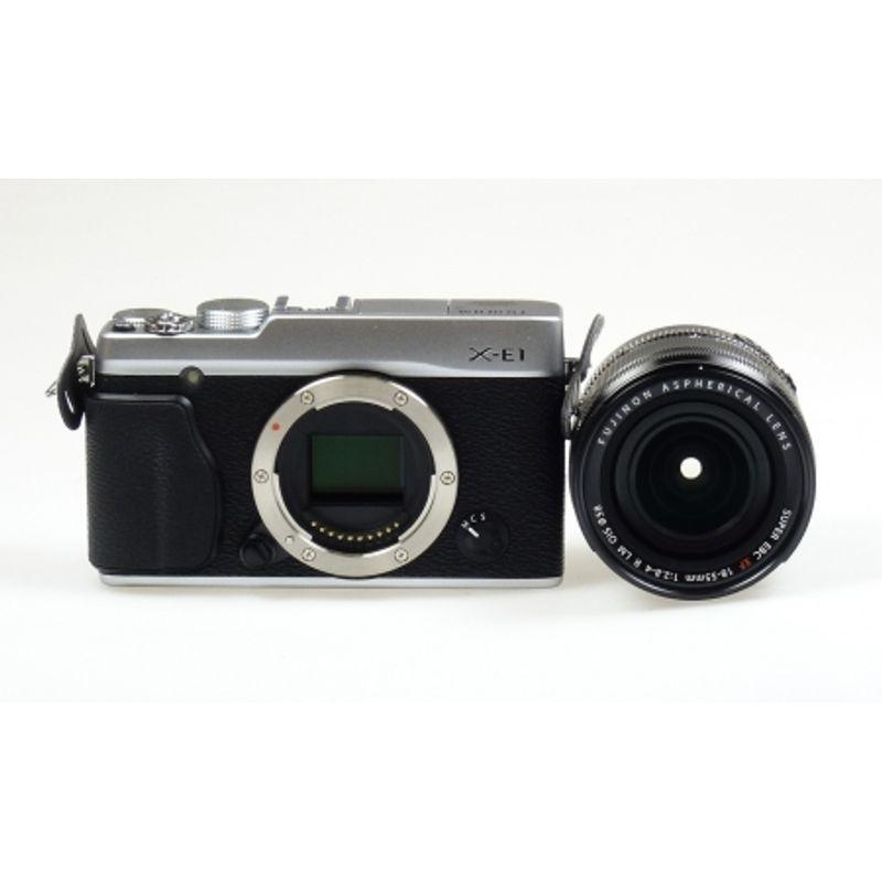 fujifilm-x-e1-argintiu-kit-cu-18-55mm-f2-8-4-r-lm-ois-23973-10