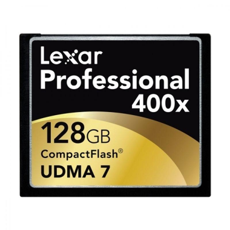 lexar-professional-cf-128gb-400x-udma-7-22344