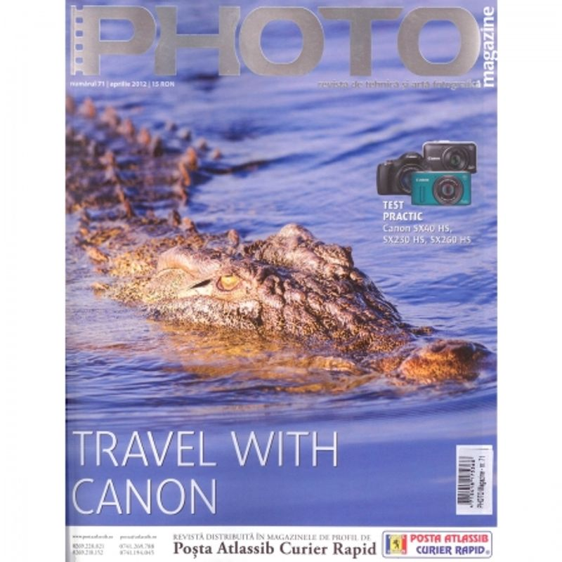 photo-magazine-nr-71-22345