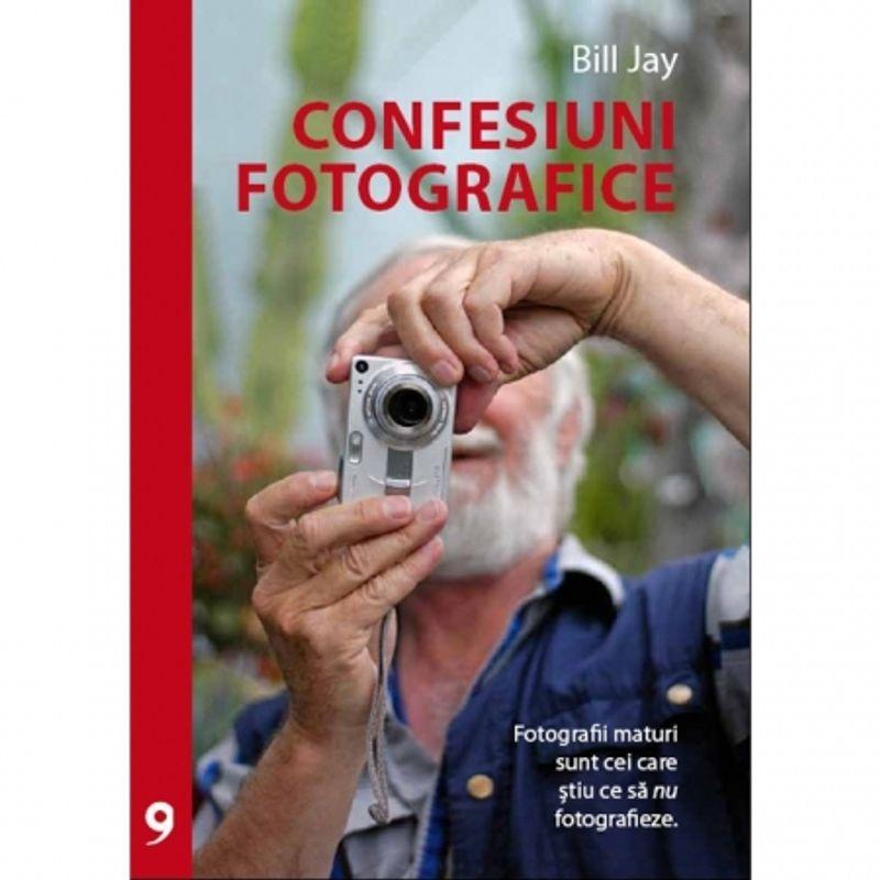 confesiuni-fotografice-bill-jay-22347