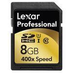 lexar-professional-sdhc-400x-8gb-22353