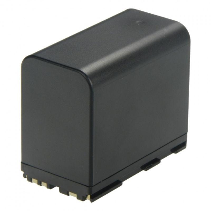 power3000-pl970b-806-acumulator-replace-tip-canon-bp-950-bp-970-7800mah-22358-1